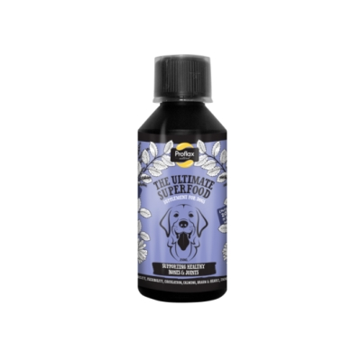 proflax bone & joint 250ml